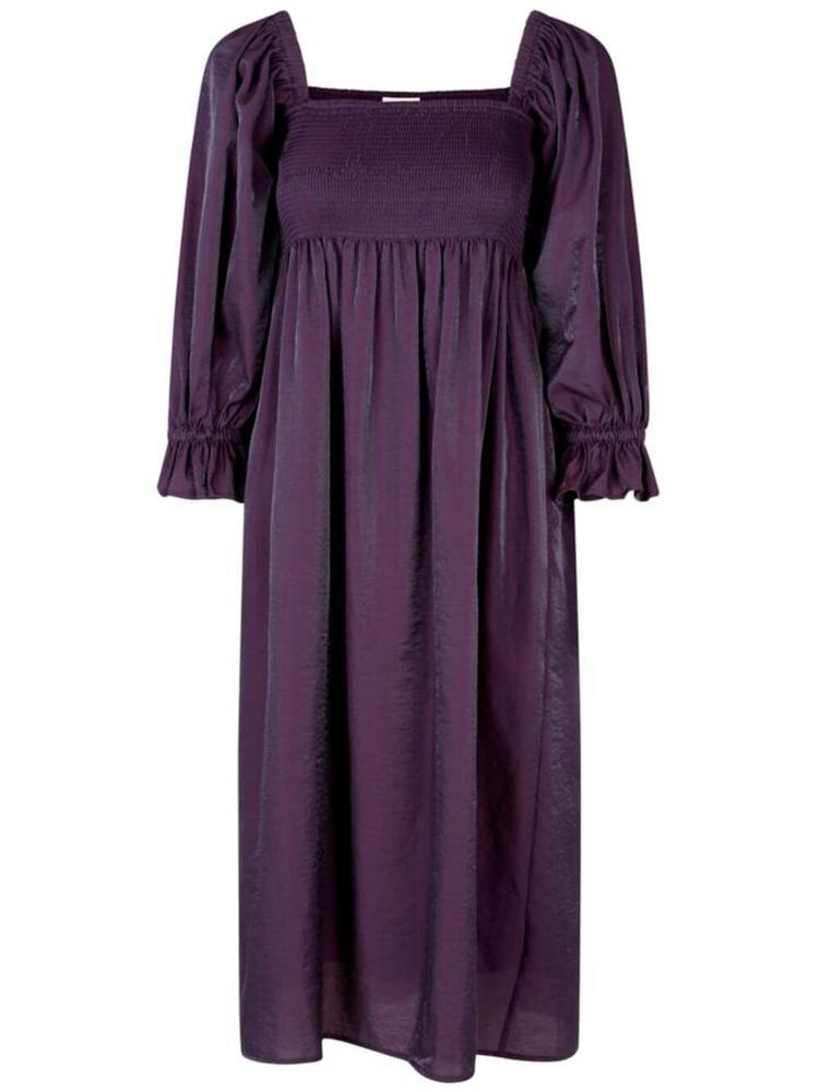 Adanna Dress Item # 21447