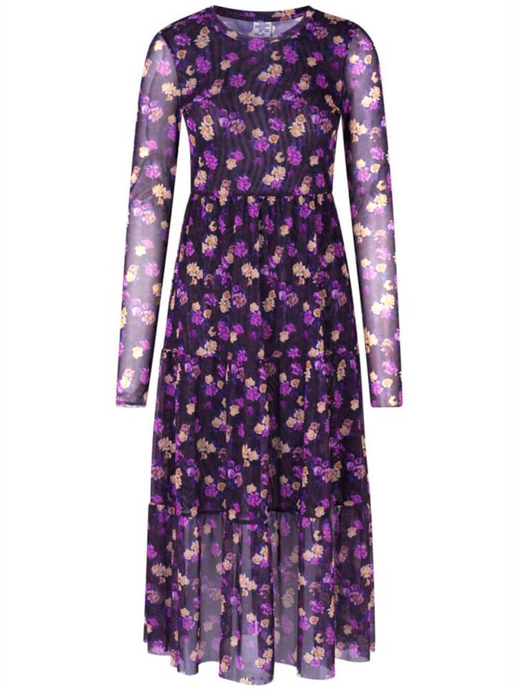 Jocelina Dress Item # 21452