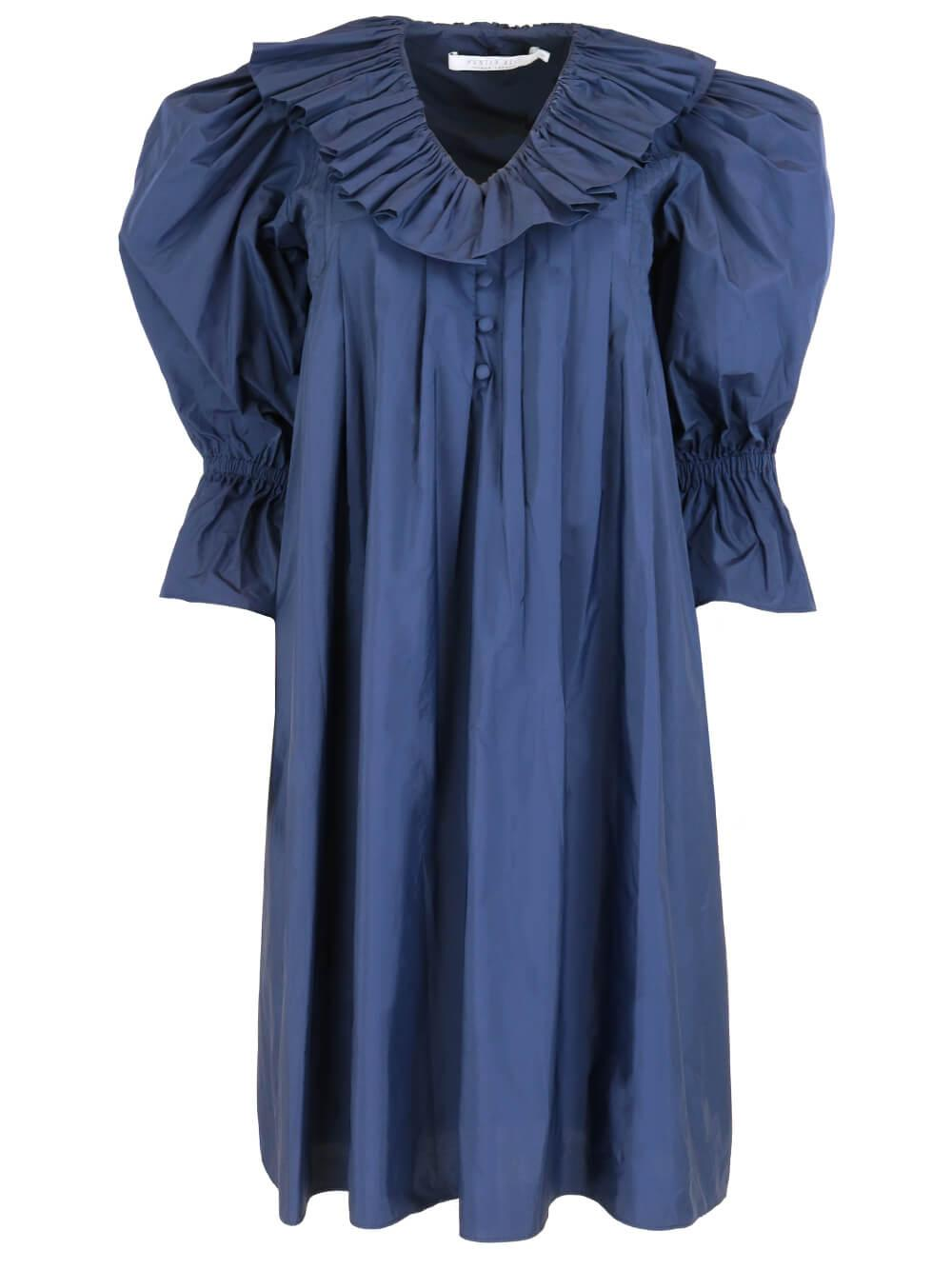 Sullivan Dress Item # 20FD4