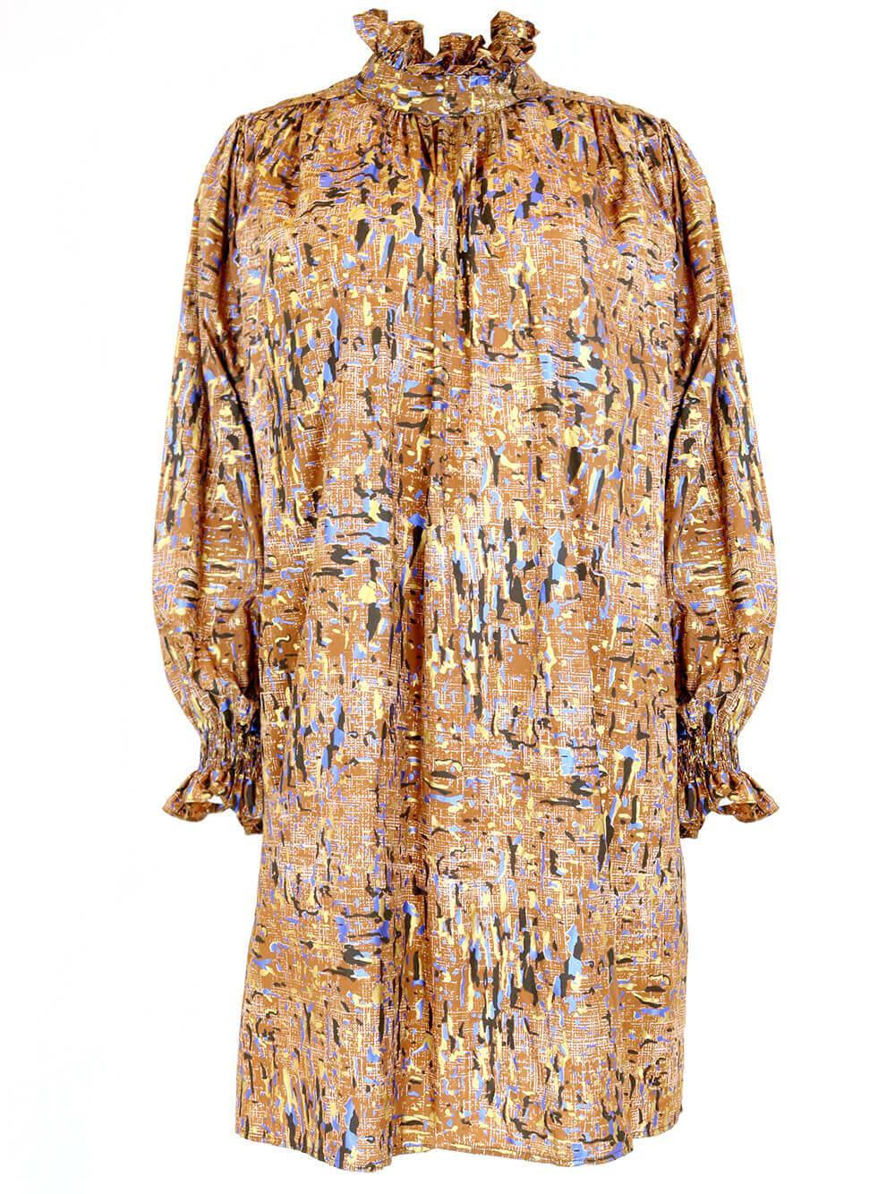 Jackie Dress Item # 20FD26