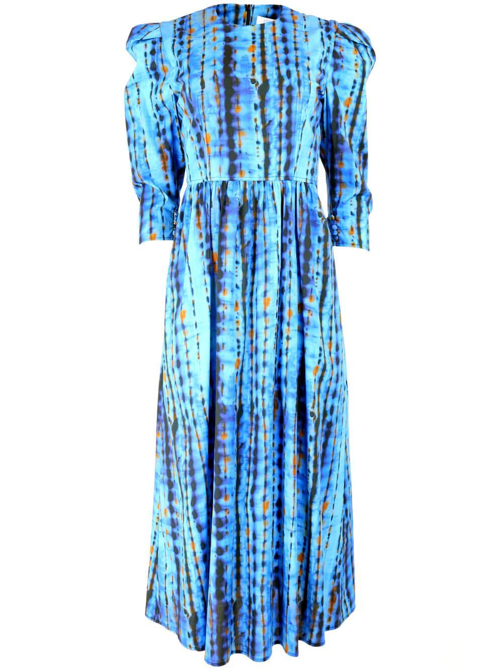 Patterson Dress