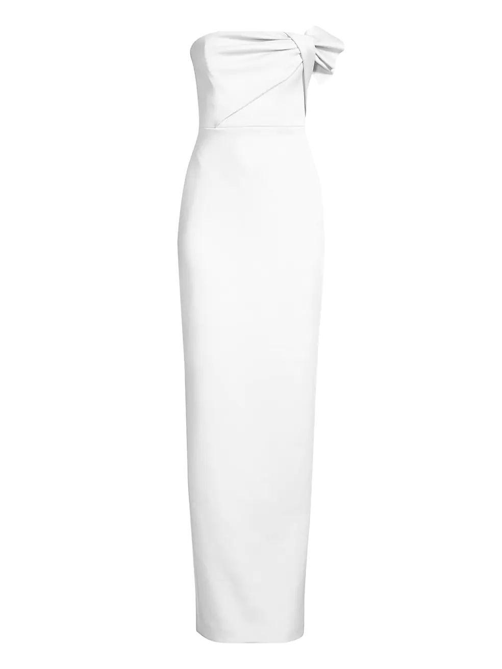 Divina Gown