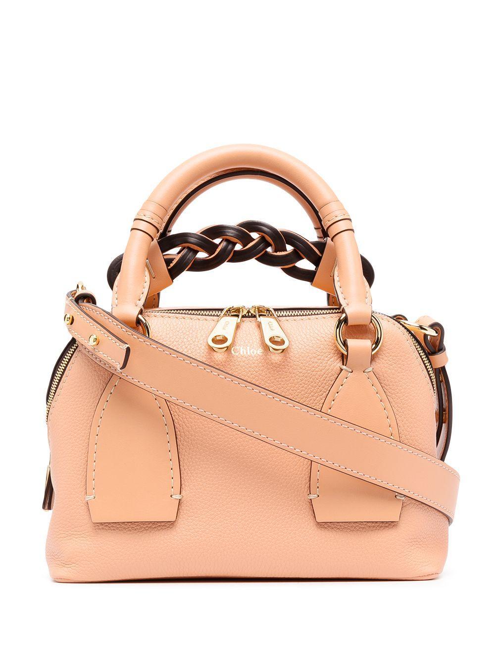 Daria Small Day Bag Item # CHC20US361C62