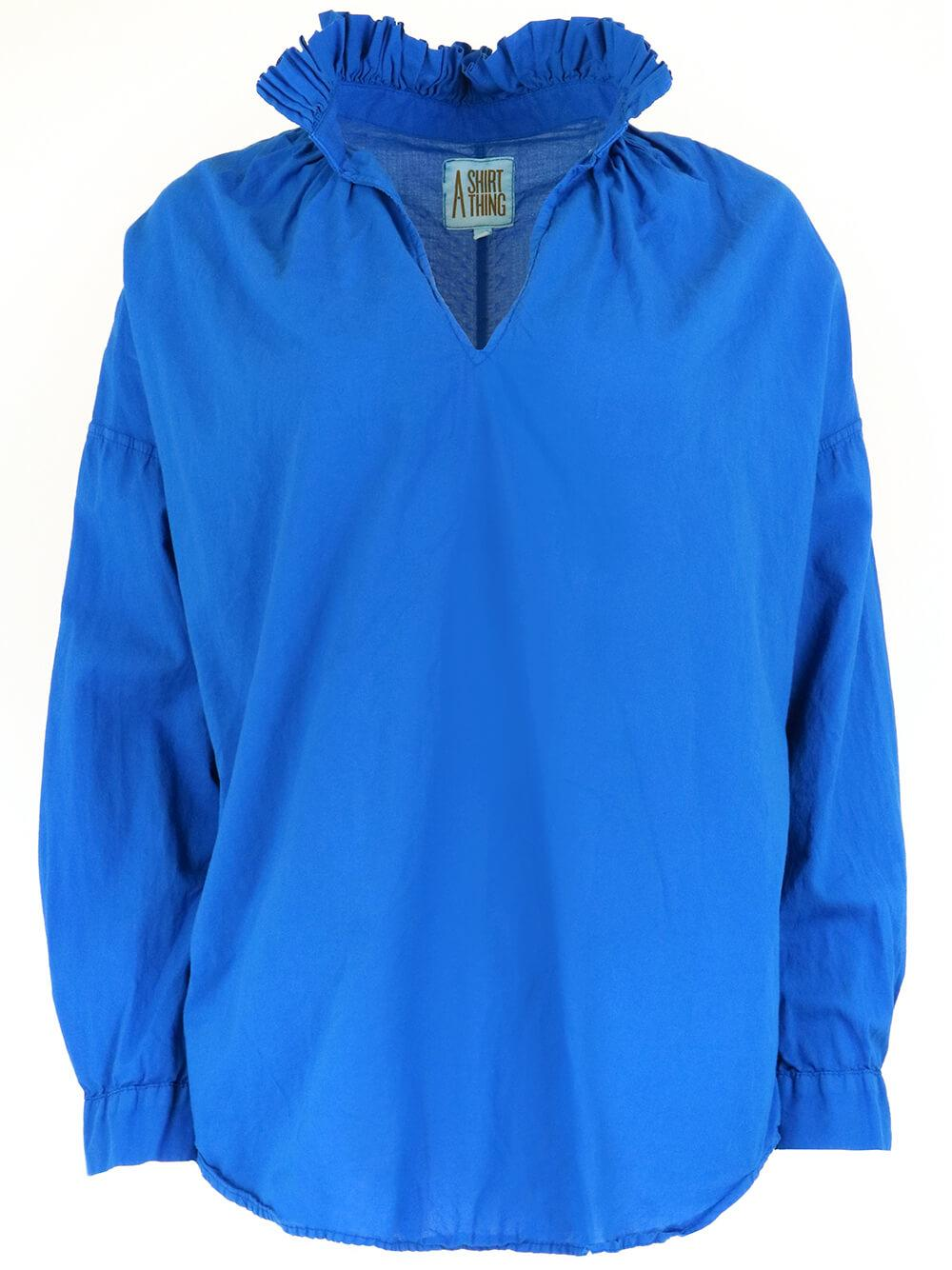 Penelope Cabo Shirt Item # 706-TP10188-R21