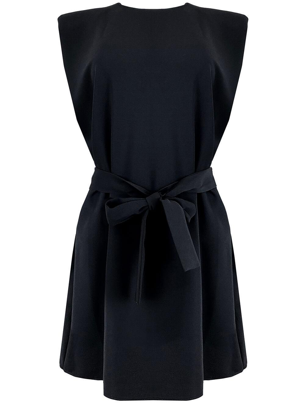 Kenwood Dress Item # CI-21262