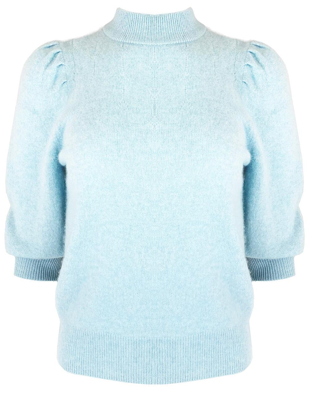 Rhoslyn Cashmere Sweater