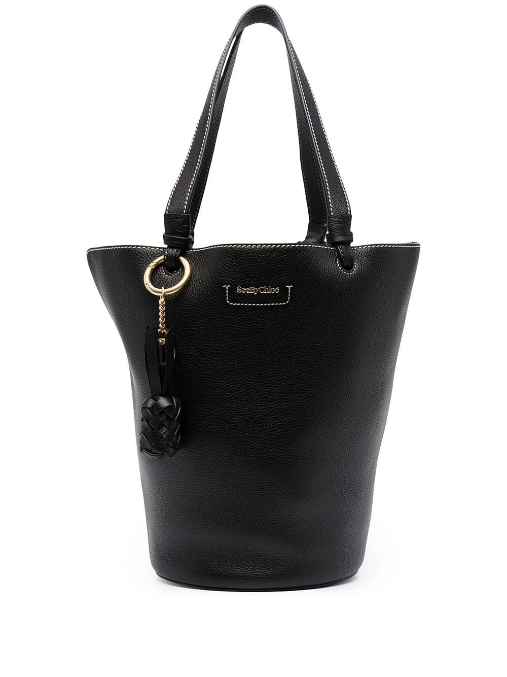 Cecelia Medium Tote
