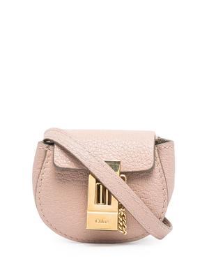 Drew Mini Belt Bag