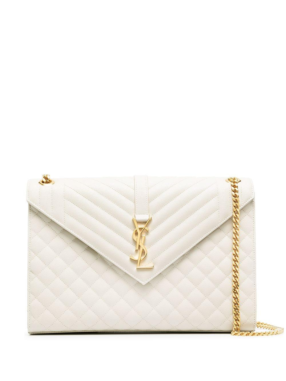 Envelope Chain Bag Item # 5327500SX0W