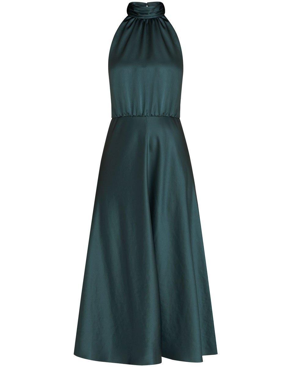 Gwynie Dress