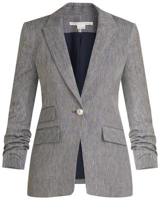 Martel Dickey Jacket