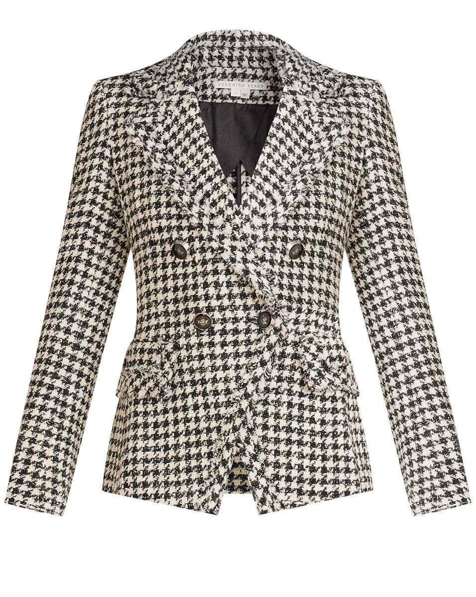 Taja Jacket Item # 2012HT0151730