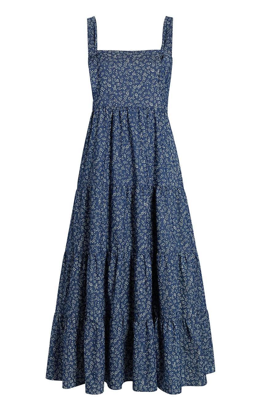 Kimber Dress Item # YD14994373Y