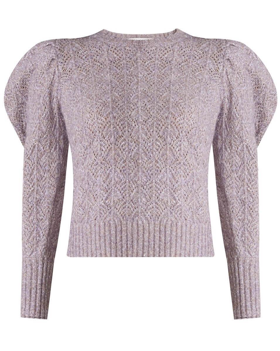Novah Sweater