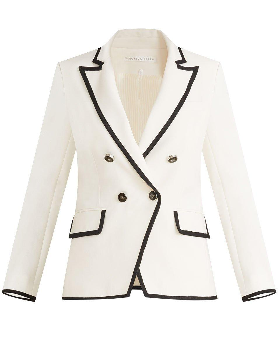 Harriet Dickey Jacket Item # 2012CR0051513