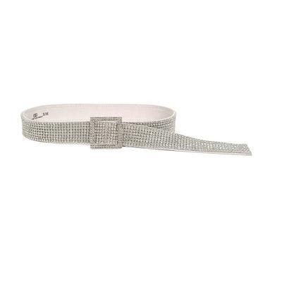 Gennie Crystal Belt