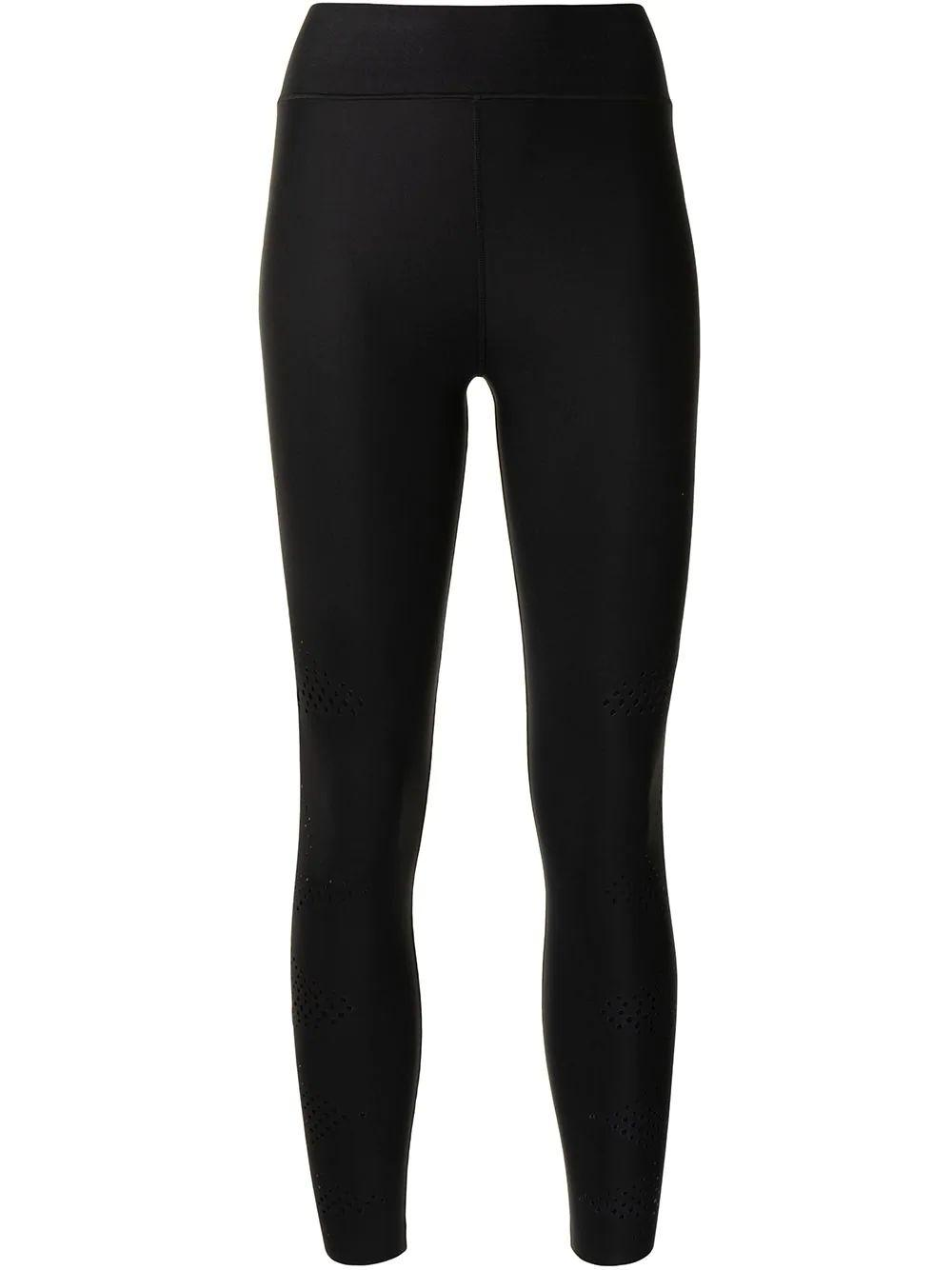 Onduler Pix Ultra High Leggings Item # A520OP302LUXBP -H