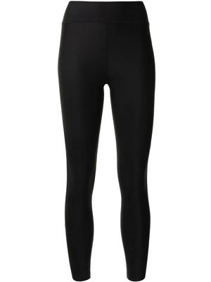 Onduler Pix Ultra High Leggings