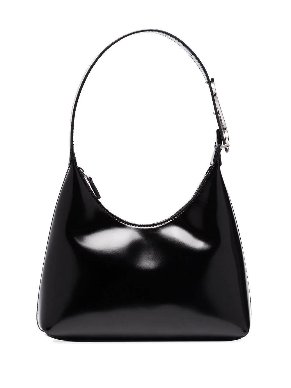 Scotty Bag Item # 292-9360