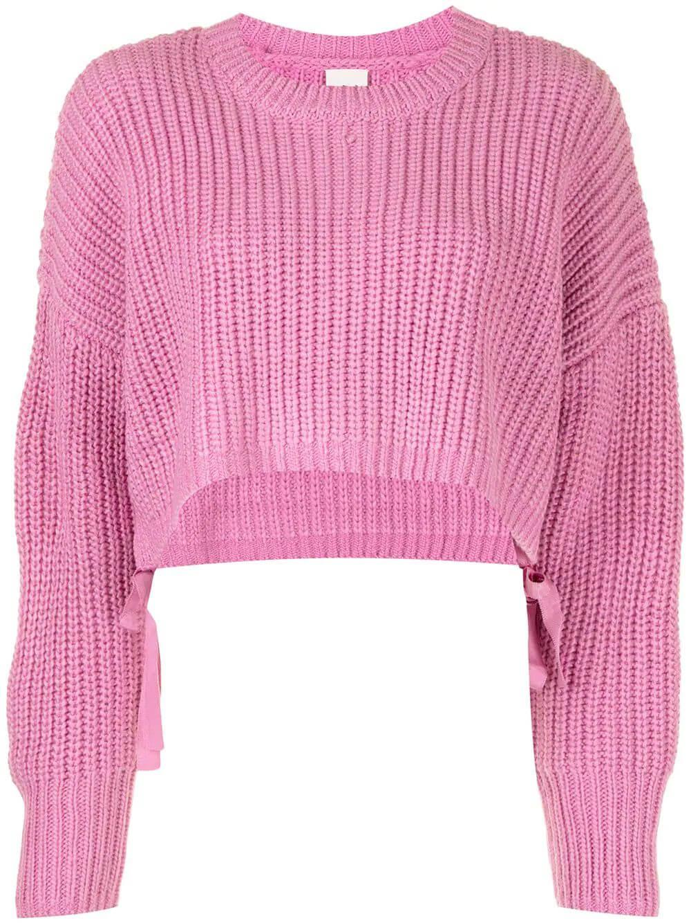 Eddie Sweater Item # ZK5824133Z