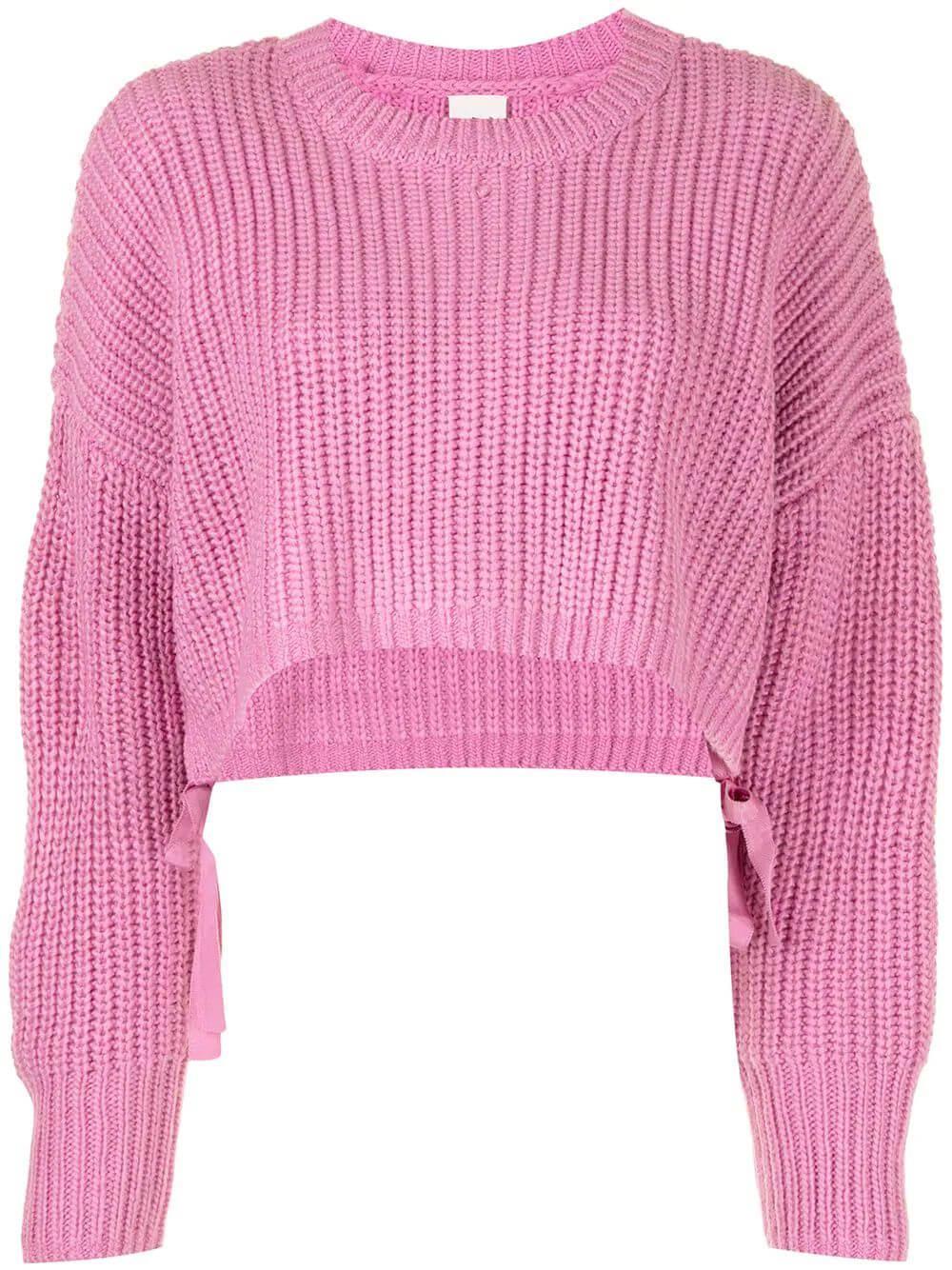 Eddie Sweater
