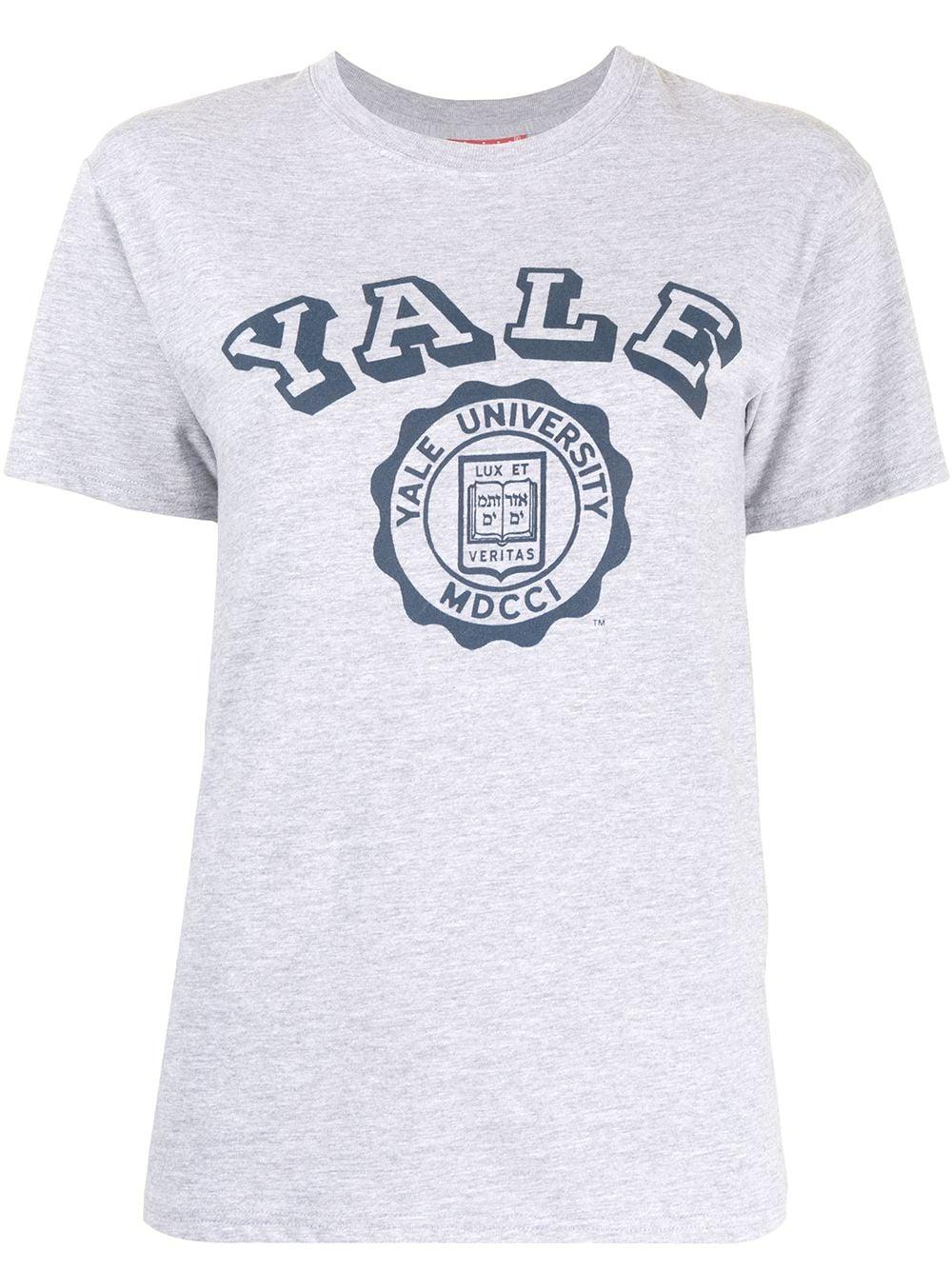 Yale Graphic Tee Item # DSW4250-147