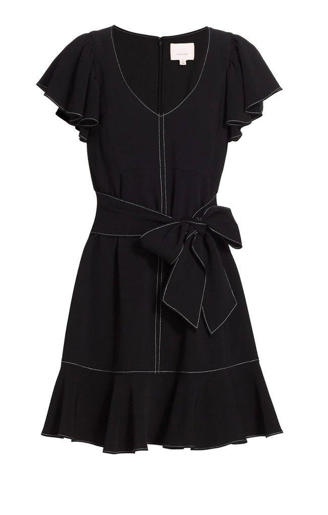 Renae Dress Item # ZD13091319Z