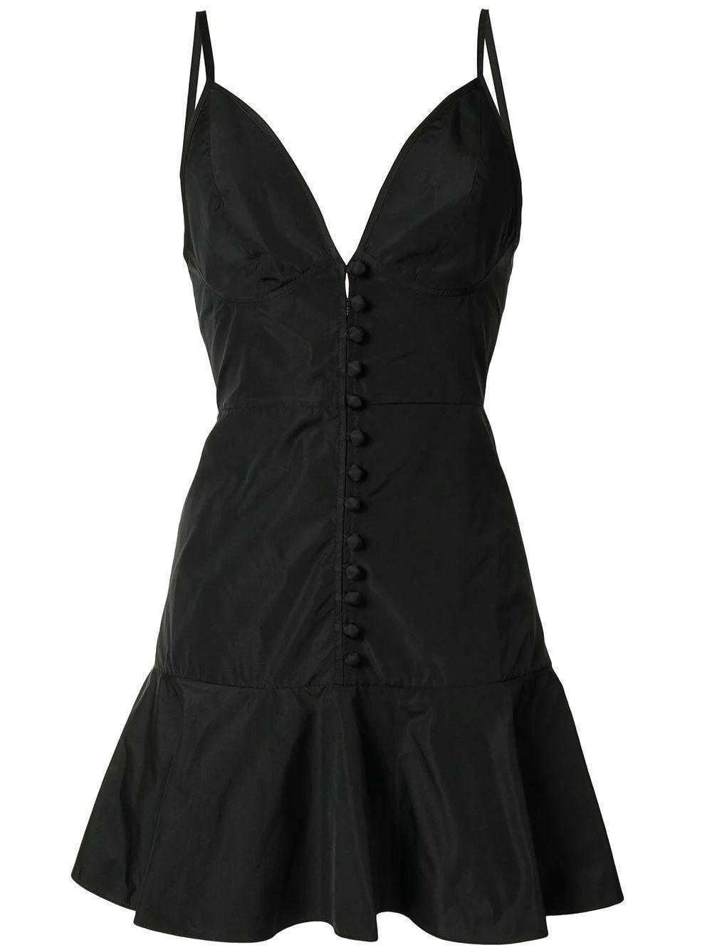 Abira Mini Dress Item # A5210316-6849