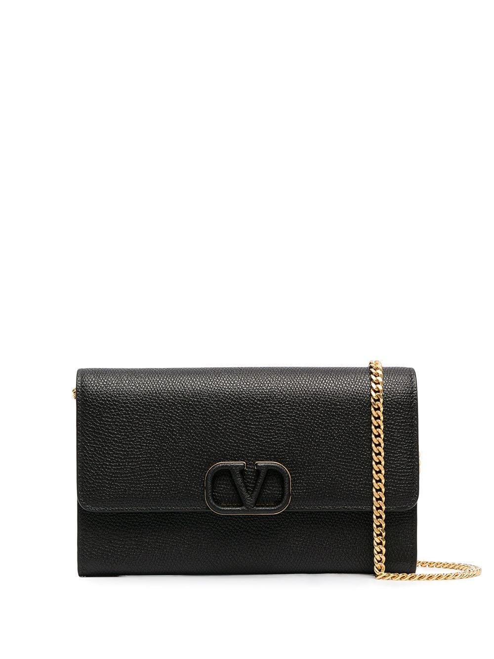 Vlogo Shoulder Bag Item # VW2P0V21RQR