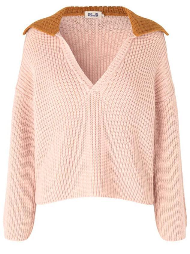 Cochetta Sweater