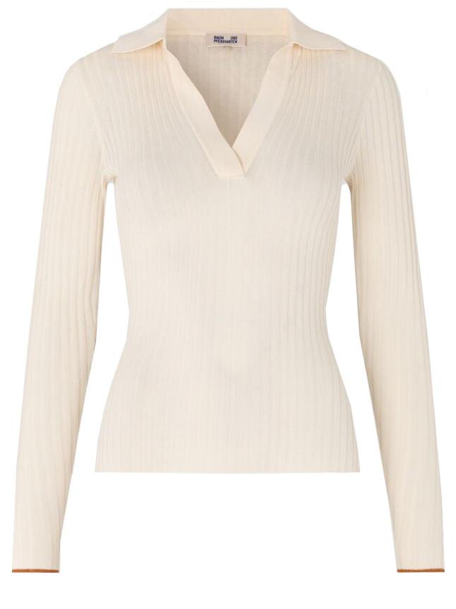 Ceara Sweater