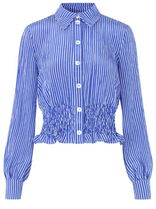 Maeko Shirt