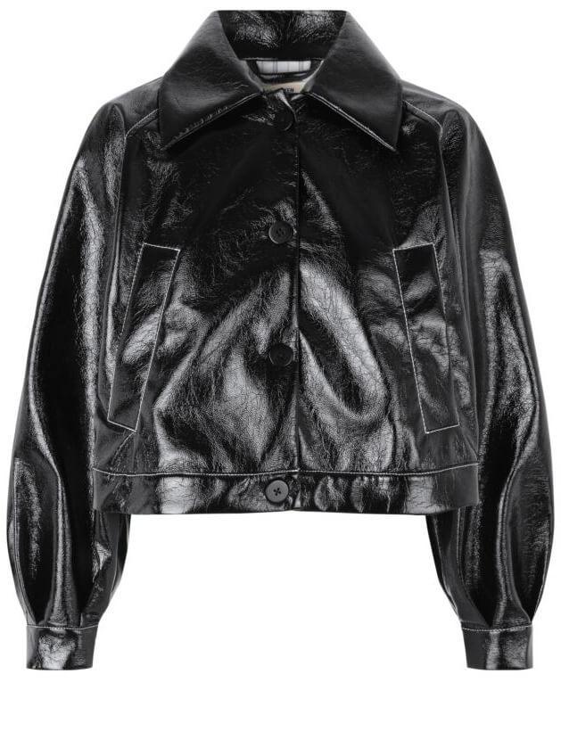 Bracca Jacket Item # 21630