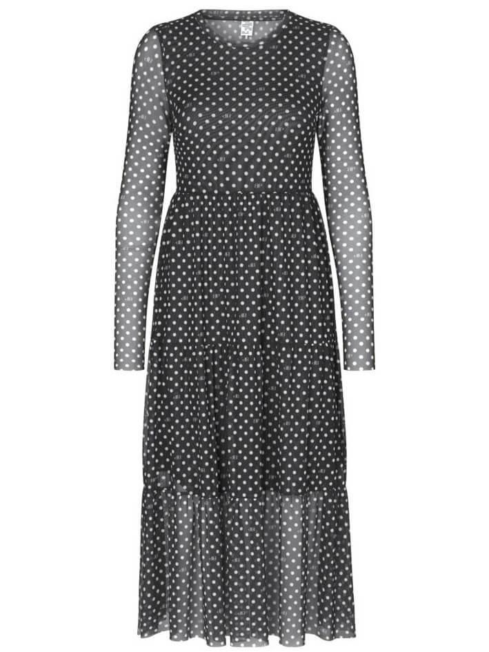 Jocelina Dress Item # 21767