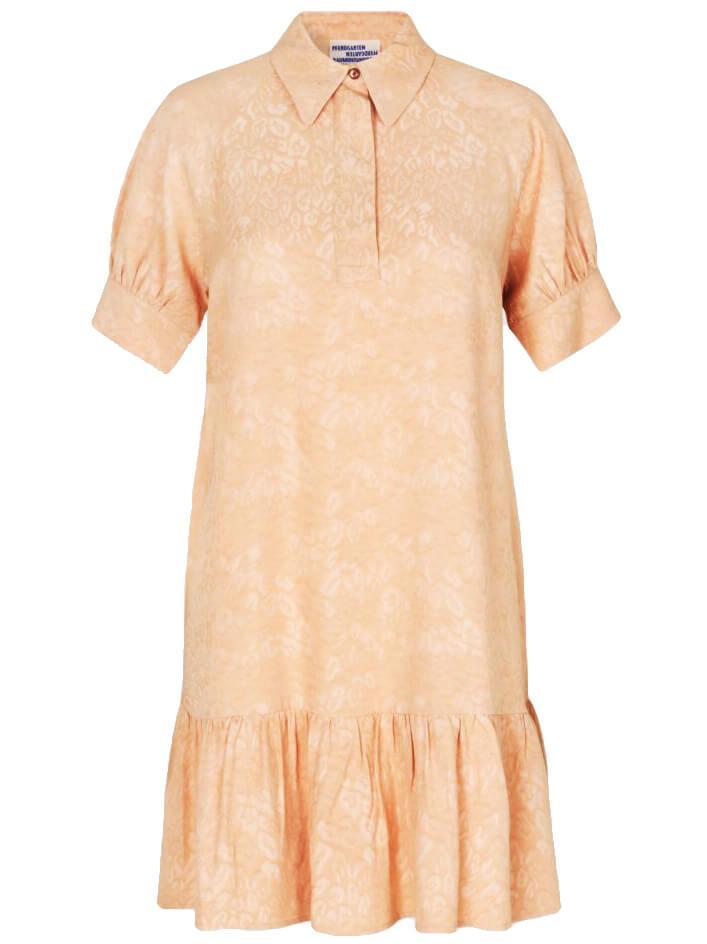 Audelia Dress Item # 21642