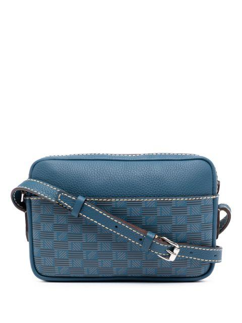 Savoie Camera Case Crossbody