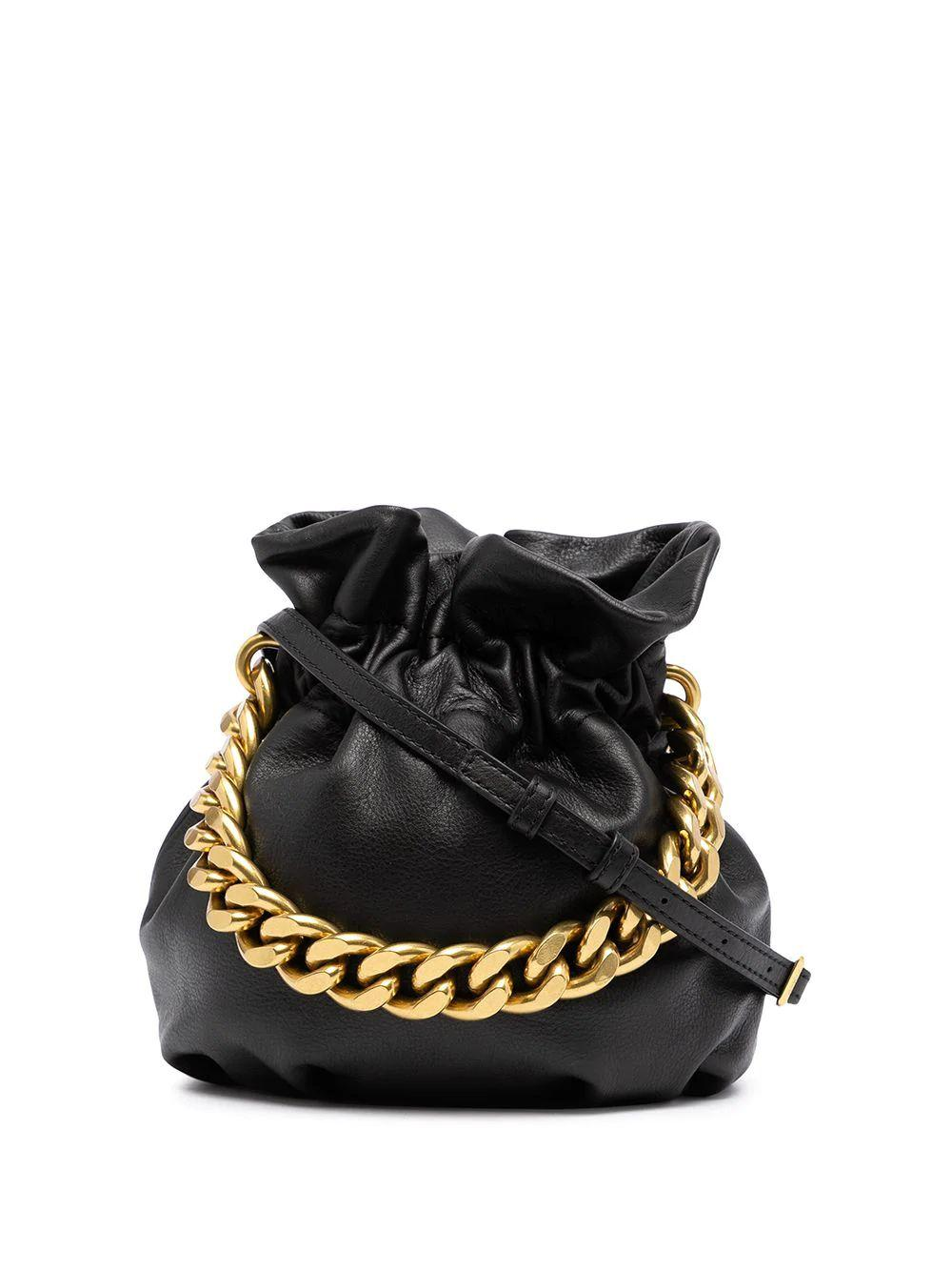 Grace Chain Bag
