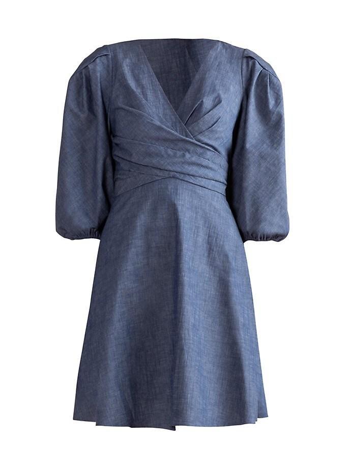 Kiora Dress Item # 5829173