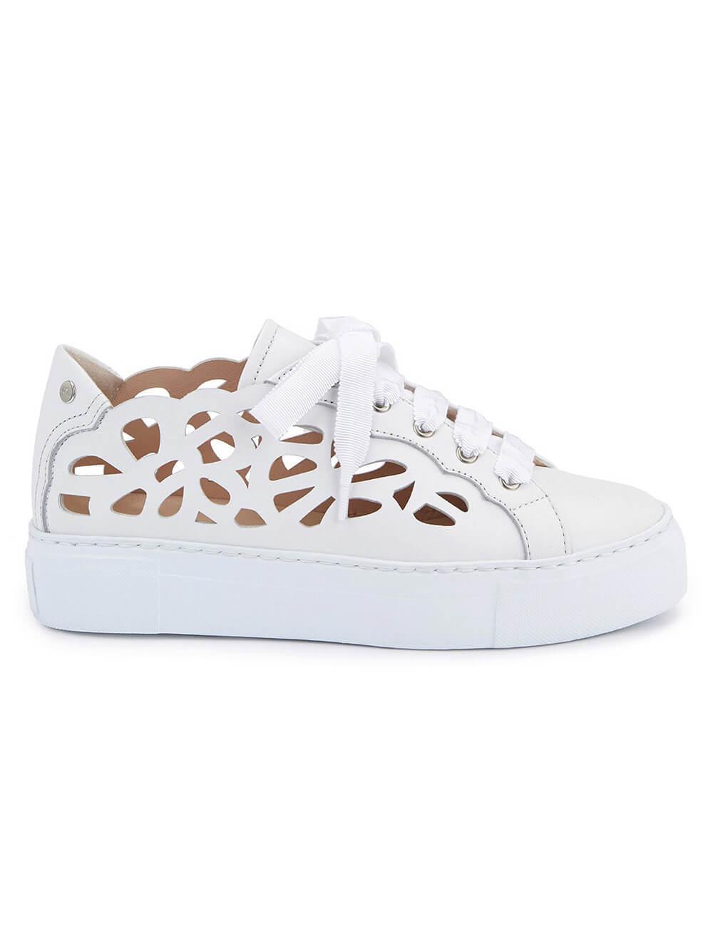 Mandi Sneaker Item # D925249PG