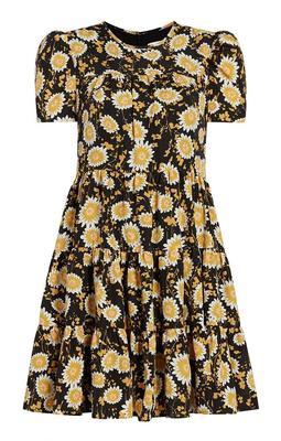 River Dress