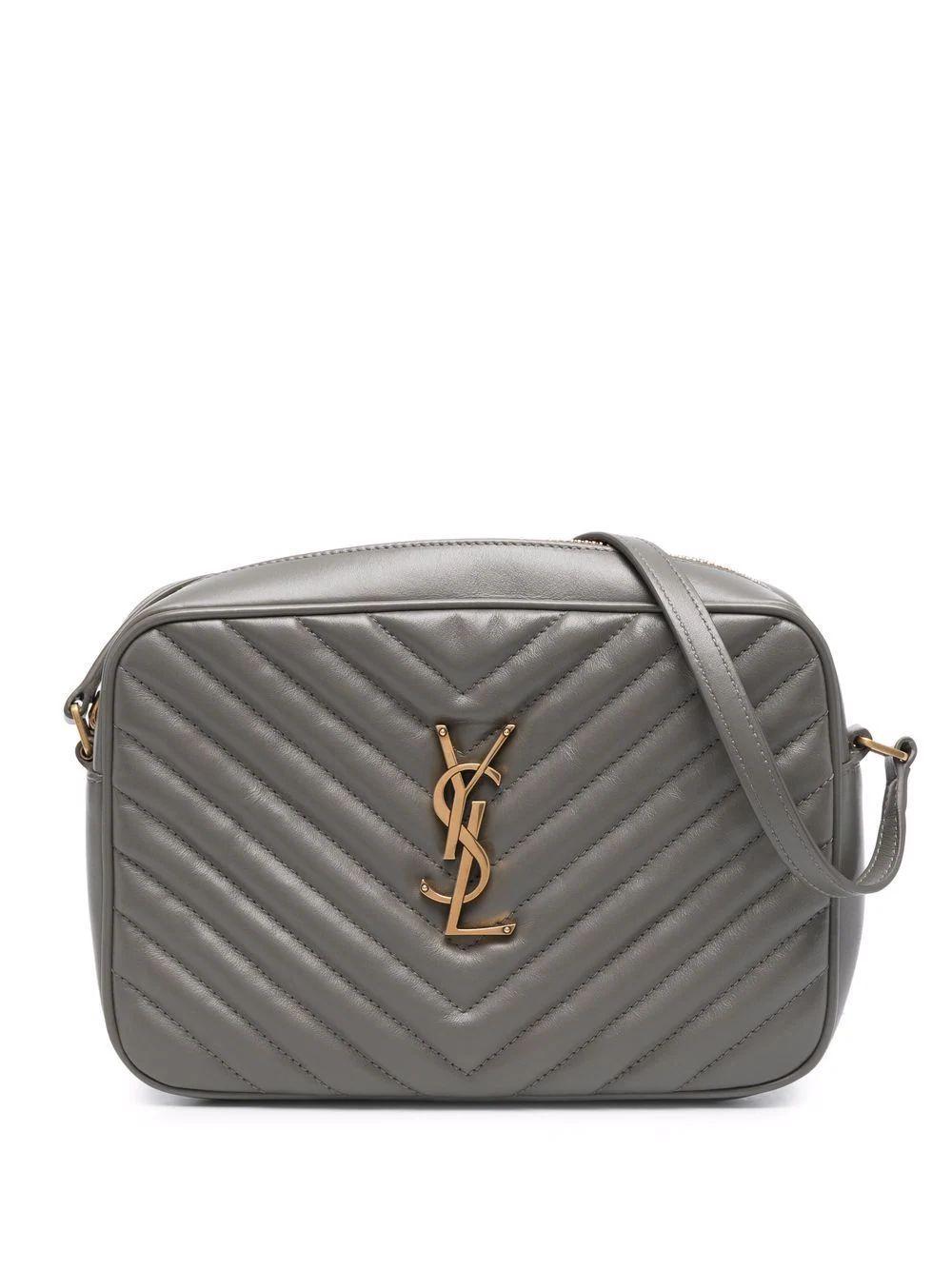 Lou Camera Bag Item # 612544DV707