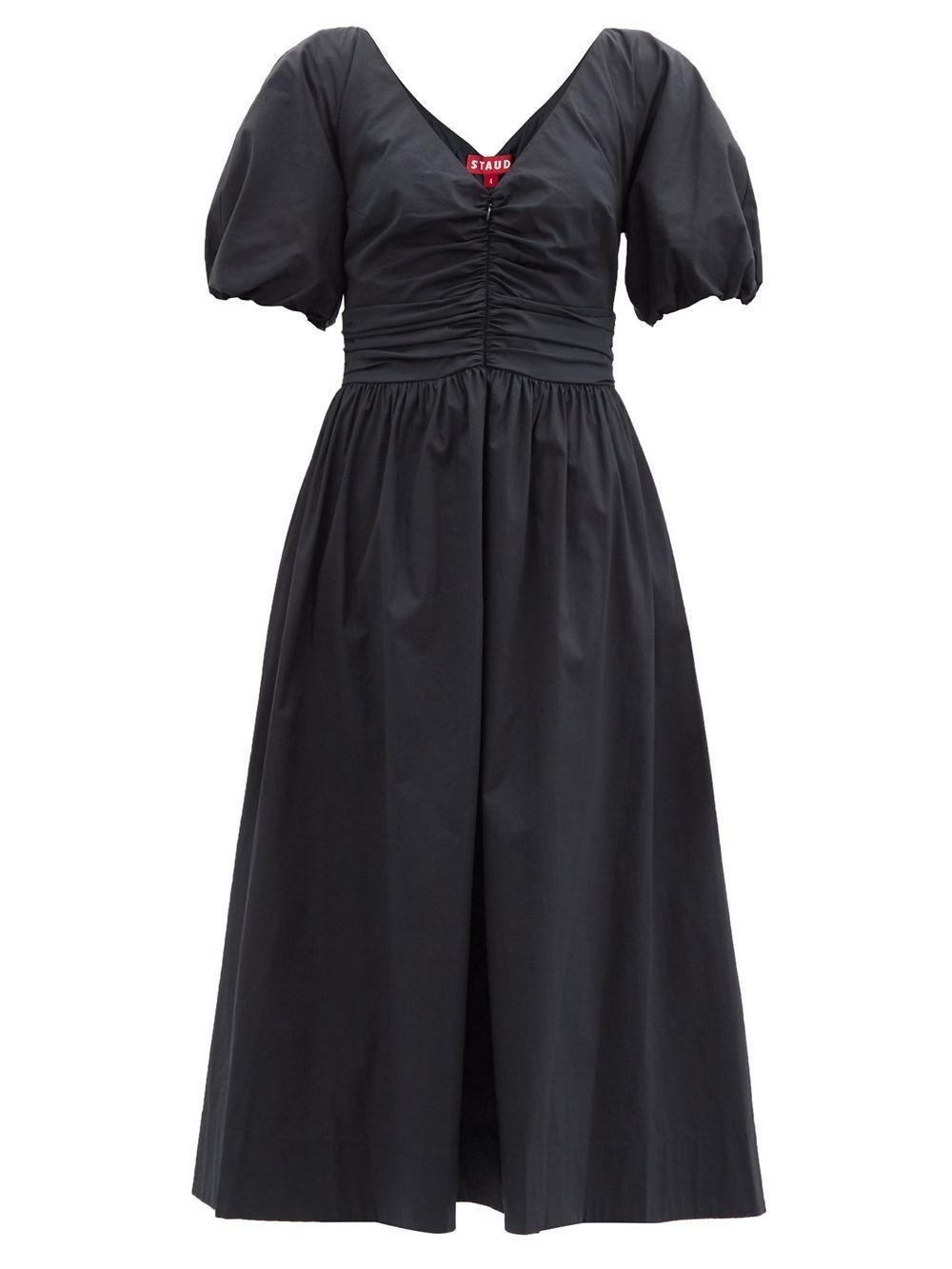 Greta Dress Item # 90-7422