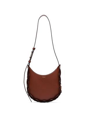 Small Darryl Hobo Bag