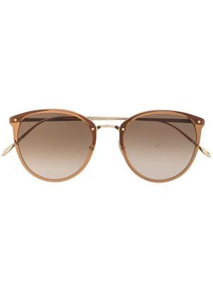 Calthorpe Sunglasses