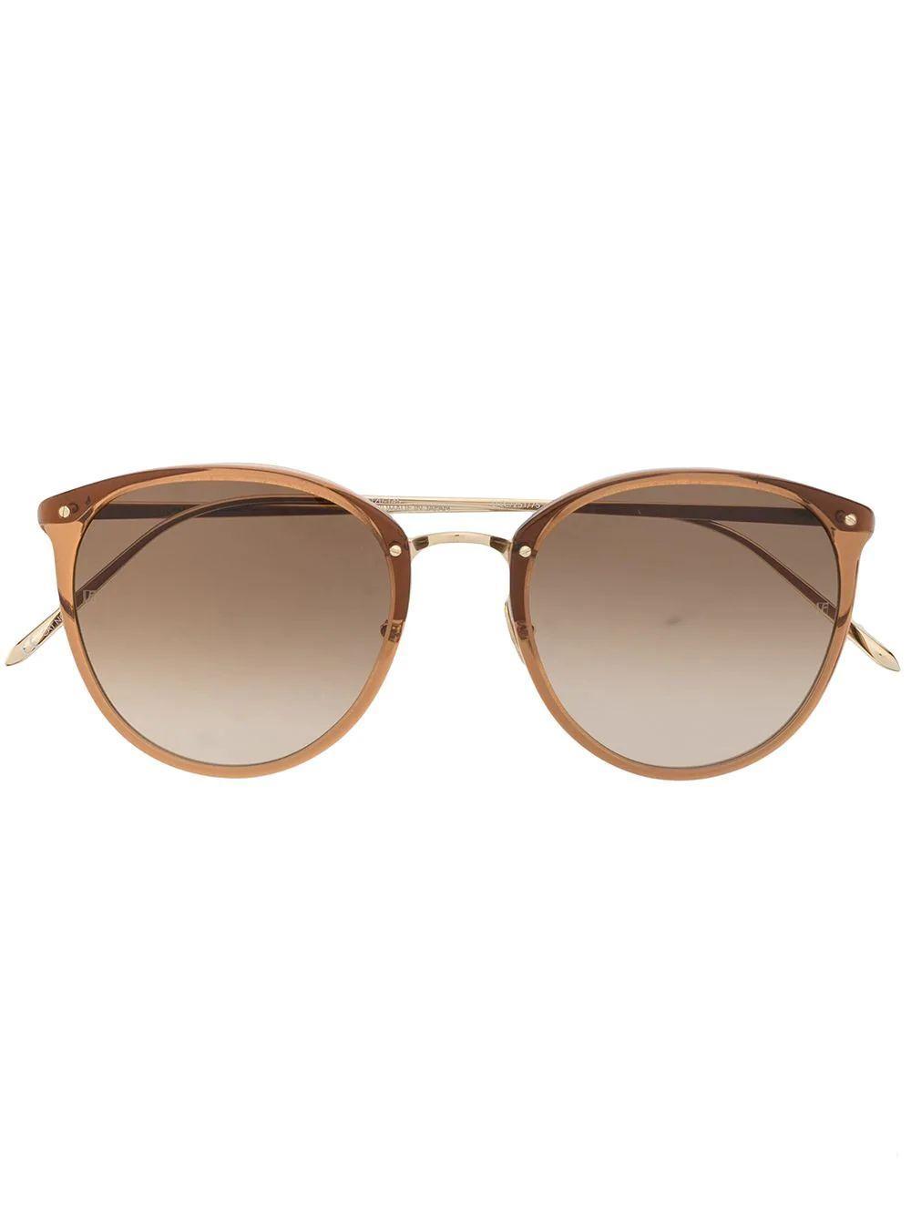 Calthorpe Sunglasses