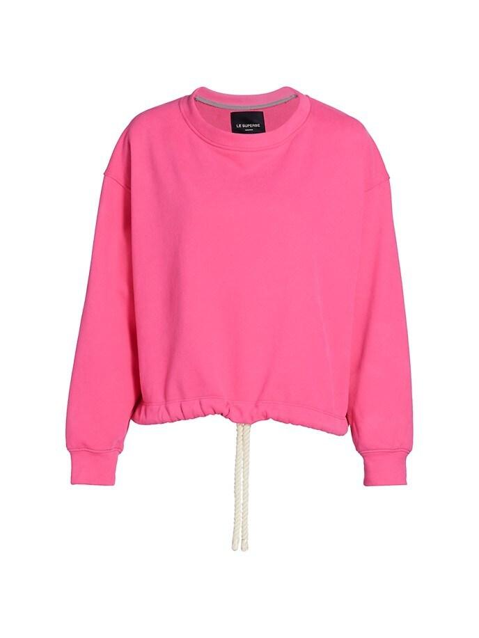 The Champ Sweatshirt Item # SP21-879