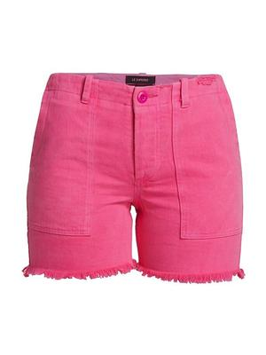 Beach Crawler Shorts