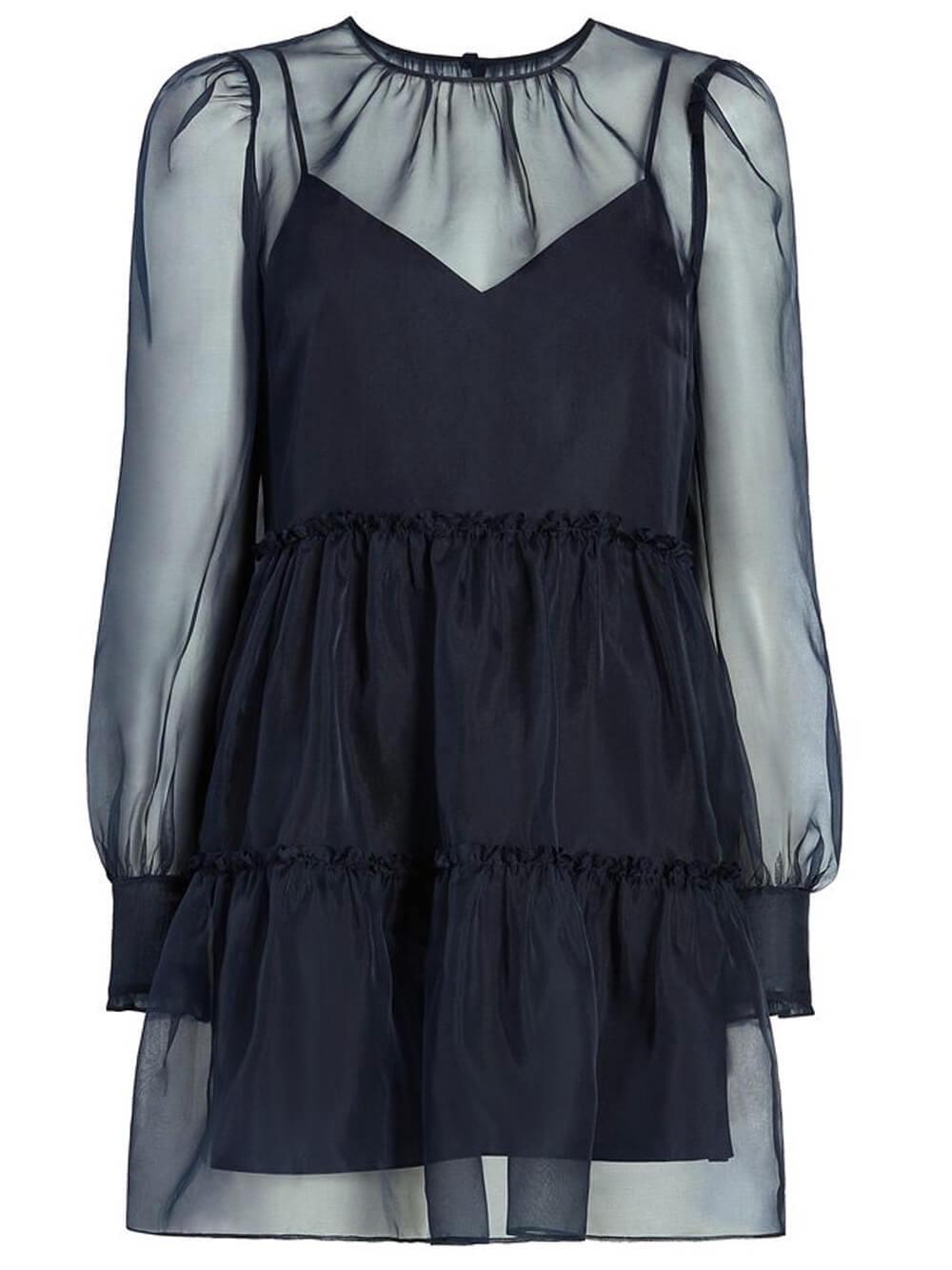 Rhonda Dress