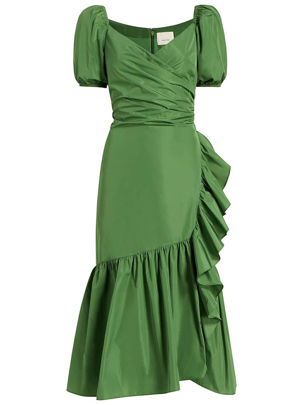 Megan Dress Item # ZD13213912Z