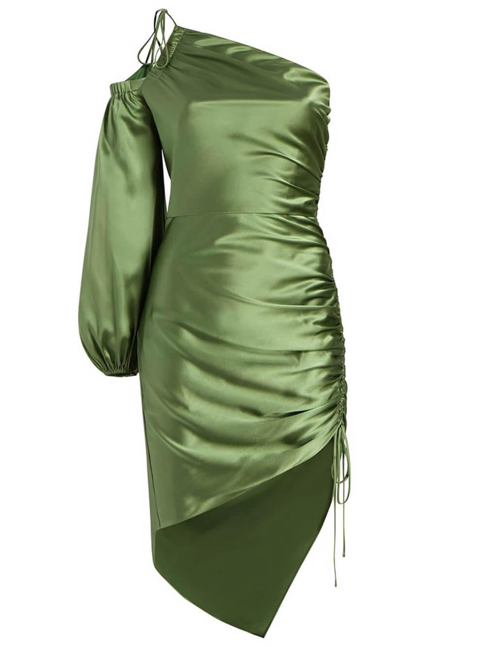 Nakita Dress Item # ZD13531468Z